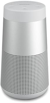 Bose SoundLink Revolve grau