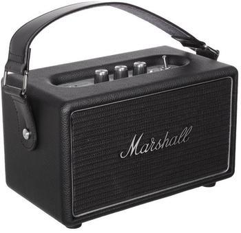 marshall-kilburn-steel
