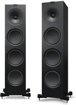 kef-q950-schwarz