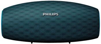 Philips Everplay BT6900 blau