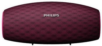 Philips Everplay BT6900 rosa