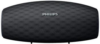 Philips Everplay BT6900 schwarz