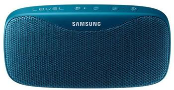 samsung-level-box-slim-blau