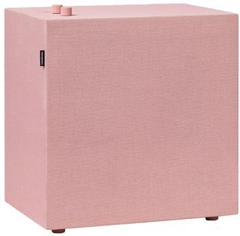 urbanears-baggen-pink