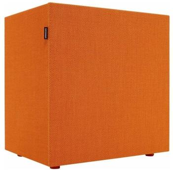 urbanears-baggen-orange