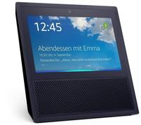 Amazon Echo Show schwarz