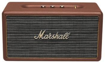 marshall-stanmore-braun