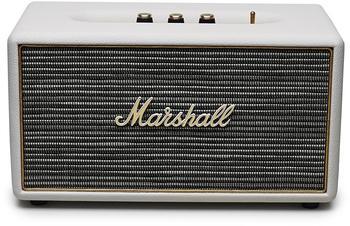 marshall-stanmore-creme