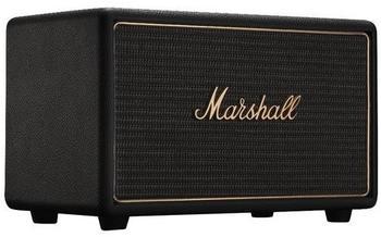 Marshall Acton Multiroom schwarz