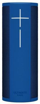 ue-megablast-blau