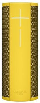 ue-megablast-gelb