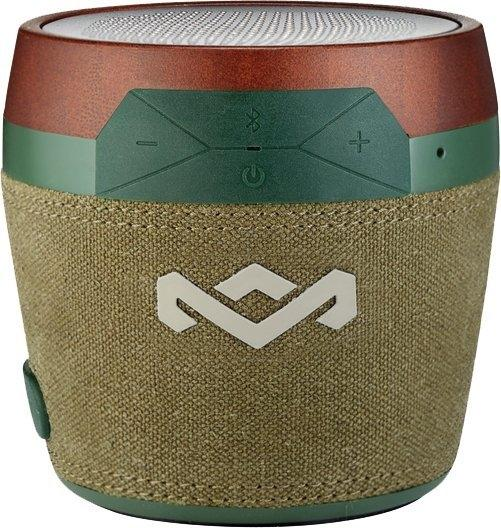 The House of Marley Chant Mini