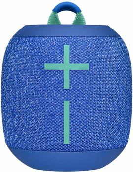 ultimate-ears-ue-wonderboom-2-bermuda-blue