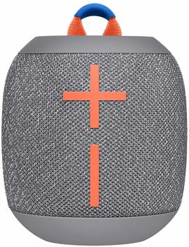 ultimate-ears-ue-wonderboom-2-crushed-ice-grey