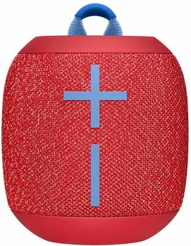ultimate-ears-ue-wonderboom-2-radical-red