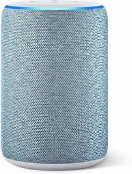 amazon-echo-3-generation-dunkelblau-stoff