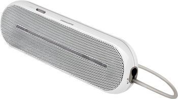 Philips SBA1600