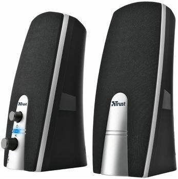 trust-computer-16697-mila-20-speaker-set