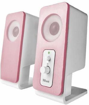trust-computer-16957-soundforce-portable