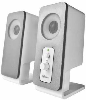 trust-computer-16956-soundforce-portable