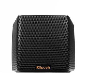 Klipsch Groove