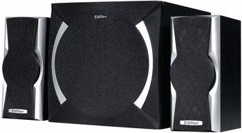 Edifier X 600