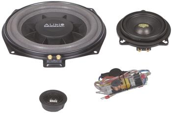 Audio System X200BMW Plus