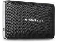 Harman-Kardon Esquire MINI schwarz