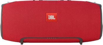 JBL Xtreme Rot