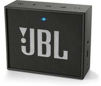 jbl-go-wireless-schwarz