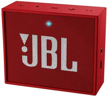 jbl-go-wireless-rot
