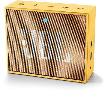 jbl-go-wireless-gelb
