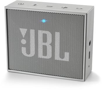 jbl-go-wireless-grau