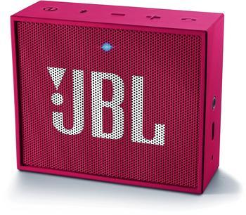 jbl-go-wireless-pink