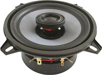 Audio System CO 130 EVO