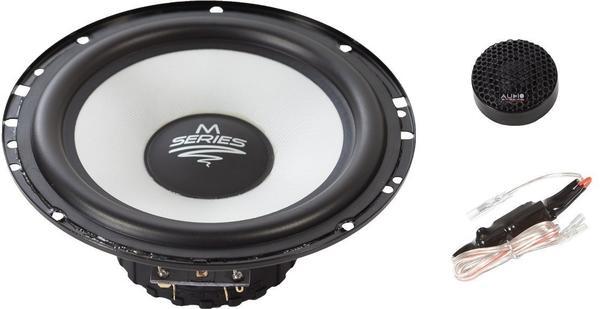 Audio System M 165 EVO