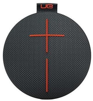 ultimate-ears-ue-roll-2-schwarz-rot