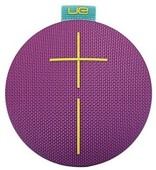 ultimate-ears-ue-roll-2-violett-gelb
