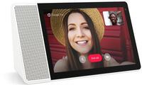 Lenovo Smart Display 8 Zoll