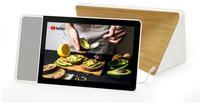 Lenovo Smart Display 10 Zoll