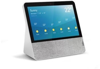 lenovo-smart-display-7