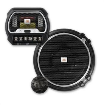 JBL GTO508C