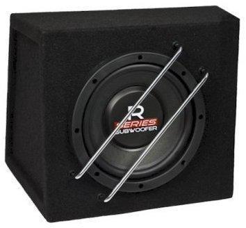 Audio System Radion R 08 BR