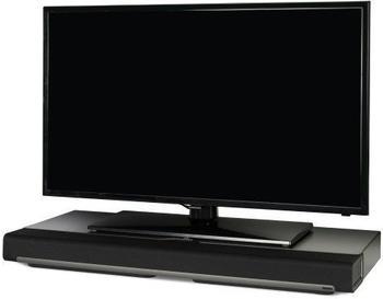 flexson-sonos-playbar-tv-stand