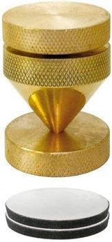 dynavox-sub-watt-absorber-4er-set-35-41-mm-messing