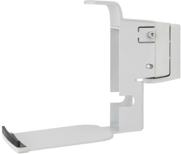 Flexson Sonos Play:5 Wandhalterung horizontal weiß