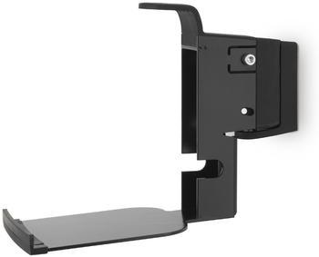 Flexson Sonos Play:5 Wandhalterung horizontal schwarz