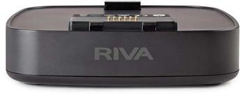 Riva Audio Arena Akku-Pack schwarz
