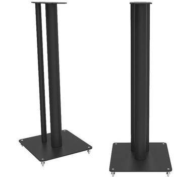 Q Acoustics 3000FSi schwarz