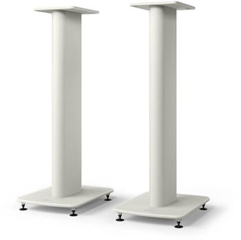kef-s2-floor-stand-mineral-white